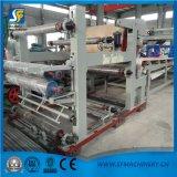機械生産設備を作る高力ボール紙のボール紙