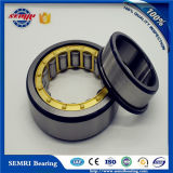 Suecia SKF alta calidad Cylindical Roller Bearing ( Nj406 )