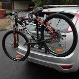 Outdoor (Bt RF406)のためのユニバーサルCar Rear Bike Aluminium Carrier