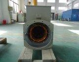 Generador diesel de la serie de Cummins con la potencia 200kw a 1200kw