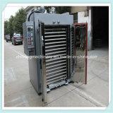 Four électrique industriel de chauffage de four d'étuve de constructeur OEM à vendre