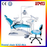 Chaise dentaire de Gnatus de produits dentaires chauds de vente de la Chine