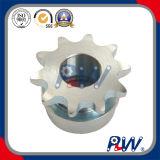 Rodas dentadas de transmissão com niquelado (12T)