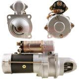 12V 2.2kw 10t Starter für Motor Delco Lester 6573 28mt