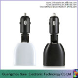 Il Newest High Tech Display Car Charger con Warming