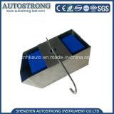 Appareillage/appareil de contrôle d'effusion de l'eau du CEI 60335-2-24