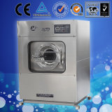 Wasserij Equipment Hotel Washing Machine (XGQ) 30~100kg
