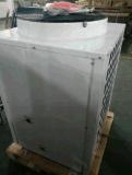 Il riscaldatore di acqua commerciale aria-acqua della pompa termica di uso con Ce ha approvato, serie Hw10p-C24 di A02h