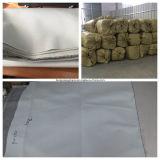 Geobagの砂袋PPの非編まれたGeotextile袋生長する袋