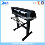 Automatic Vinyl Cutter for Sale (XY - GC - CTK - 1350)