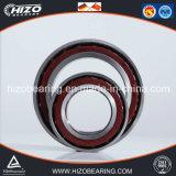 Rodamiento angular del rodamiento de bolitas del contacto de cuatro puntas (71828C)