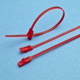 Abwerfbarer Kabelbinder (Nylon 66)