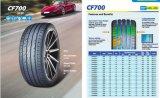 UHP Autoreifen mit europäischen Bescheinigungen, gute Qualitätskonkurrenzfähiger Preis