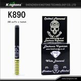 Cigarrillo disponible de los soplos E de Kingtons 280 con el OEM libre