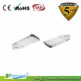 Parkplatz-Bereichs-Straßenlaternedes China-Hersteller-150W LED