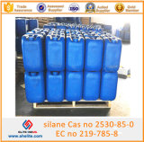 3-Methacryloxypropyltrimethoxysilane Silane CAS 아니오 2530-85-0