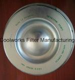 1613839700/2901056600 di separatore del gasolio per i compressori di CA Ga37/45/55c Ga55ap-7.5