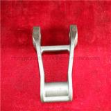 Delen van uitstekende kwaliteit van het Roestvrij staal van de Precisie de Gietende