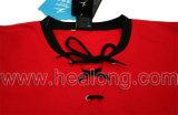 Usura tessuta sublimazione del hokey di ghiaccio di sublimazione di marchio