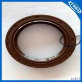 Preço de borracha de borracha do selo do óleo do selo do óleo de FKM/selo do óleo