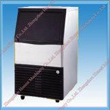 速い冷却速度の高容量の製氷機