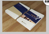 Simplity Livro com carácter vinculativo de Perfect Binding