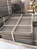 Fzg-20 tipo macchina dell'essiccazione sotto vuoto del disidratatore delle frutta e delle verdure di alta qualità