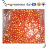 Пули Paintballs/Paintball/цветастый шарик Paintball