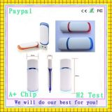 Faktor-Preis-Kapsel-Form USB-Blitz-Laufwerk (GC-C87)