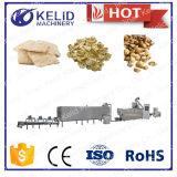 Mejores pepitas de la soja de la marca de fábrica de la alta calidad que hacen la línea