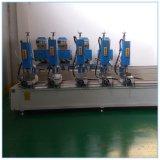Máquina de trituração da perfuração do CNC para furos Drilling