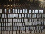 6061 6063 barra della lega di alluminio di T5 T6