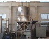 Hexametafosfato SHMP del sodio del grado de la tecnología del tratamiento de aguas para la calidad de la ISO