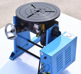 100kg Automatic Welding Positioner