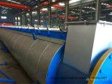 Плита для производственной линии Fishmeal