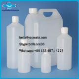 Suplementos Bodybuilding 1 aos produtos químicos orgânicos, 4-Butanediol