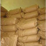 Глицин CAS качества еды: 56-40-6 поставка фабрики