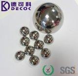 304 Spiegel-OberflächenEdelstahl Hemispehre Durchmesser 200mm