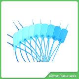 Guarnizione di plastica della Doppio-Legatura di Junyue della guarnizione di plastica (JY400-2S)