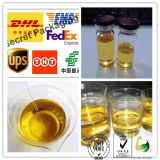 Boldenone Undecylenate 신진대사 스테로이드 Equipoise 완성되는 기름