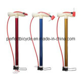 Sales - Steel Bicycle Pump, Best Price e Service quentes (PFT-718)