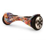 Цена по прейскуранту завода-изготовителя 6.5 дюйм Hoverboard Hoverboard 6.5 колеса самоката 2 дюйма электрических