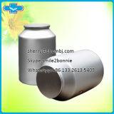 HCl метиламина хлоргидрата метиламина порошка высокого качества химически