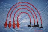 De Draad van de Uitrusting van de Kabel van de ontsteking/Bougie voor Korea Vechile