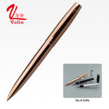 Metal Writing Instruments Pen Customized Gifts Pen on Sell