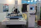 철사 EDM 기계
