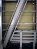 Linea di produzione di vetro di vetro d'isolamento di Machine/Insulated