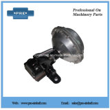 공장 Supply (Excellent Quality를 가진 DBG) Air Disc Brake