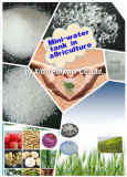 Agriculture Useのための樹液Hydrogel