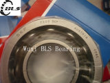 Cuscinetto di alta precisione S K F NSK Ucf205